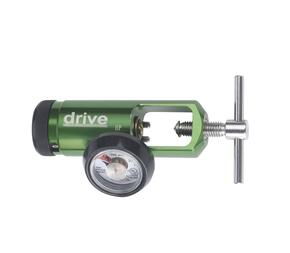 Drive Medical 18301GM