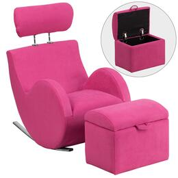 Flash Furniture LD2025PKGG