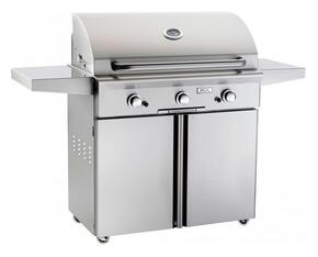 American Outdoor Grill 36xC