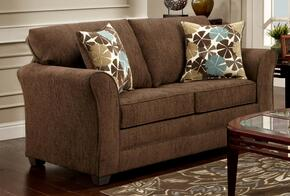 Chelsea Home Furniture 3250LCF