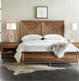 Hooker Furniture 5950QPBEDROOMSET