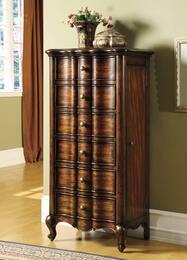 Hooker Furniture 50050757