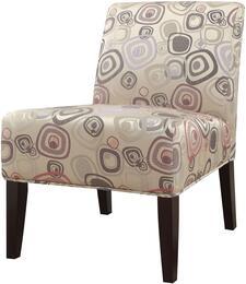 Acme Furniture 59396
