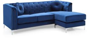 Glory Furniture G781BSC
