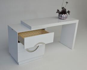 VIG Furniture AW412120