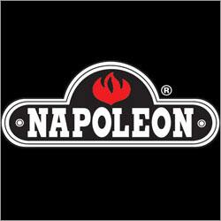 Napoleon GD401