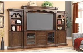 Acme Furniture 91295