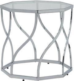 Furniture of America CM4158EPK