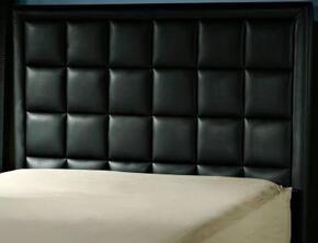 Diamond Sofa VALENTINOBLEKHB