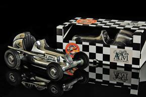 Authentic Models PC015