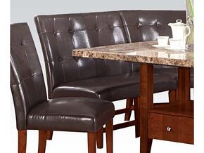 Acme Furniture 00284
