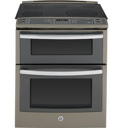 GE Profile PS950EFES