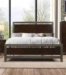Acme Furniture 26677EK