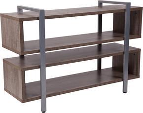Flash Furniture NANJH1756GG