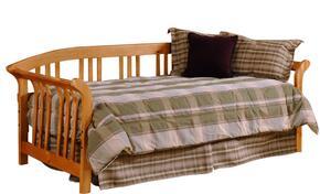 Hillsdale Furniture 1104DBLHTR