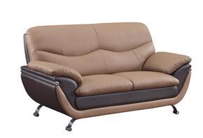 Global Furniture USA U2106RVL
