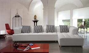 VIG Furniture VGEVSP2235