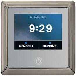 Steamist TSC450TBN