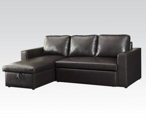 Acme Furniture 51780