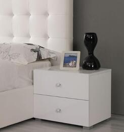 VIG Furniture VGKCLYRICANSW