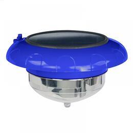 Blue Wave NA4193