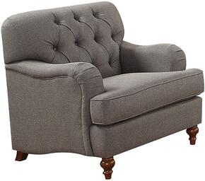 Acme Furniture 53692