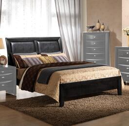 Myco Furniture EM1500K