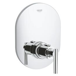 Grohe 19396000