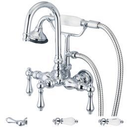 Water Creation F6001201AL
