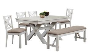 Acme Furniture 74660SET