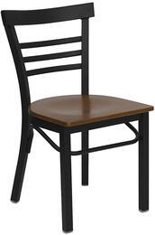 Flash Furniture XUDG6Q6B1LADCHYWGG