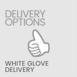 Shipping WhiteGlove