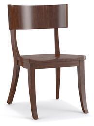 Hooker Furniture 158675310BRN1