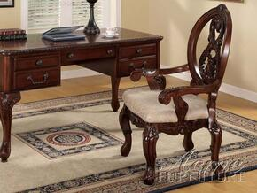 Acme Furniture 09953