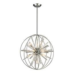 ELK Lighting 1156210