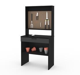 Bestar Furniture 184011118