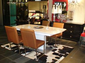 VIG Furniture AA818265HGW