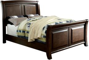Furniture of America CM7383QBED