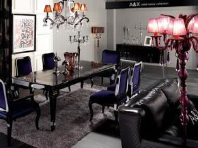 VIG Furniture VGUNAC804255