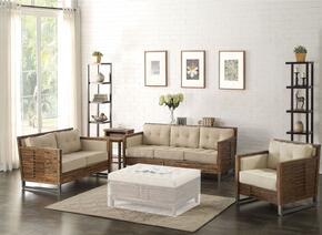 Acme Furniture 534503SET