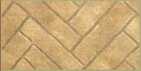 GD805-KT Decorative Brick Pane......