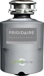 Frigidaire Professional FPDI103DMS