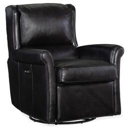 Hooker Furniture RC443SW097