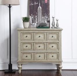 Legends Furniture ZEVA7016