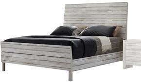 Acme Furniture 23967EK