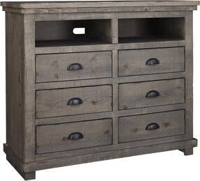 Progressive Furniture P63546
