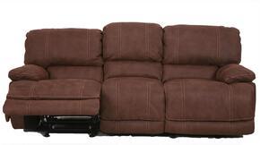 Myco Furniture CN220SPDW