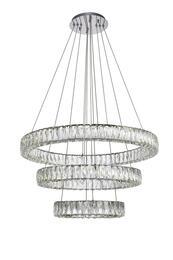 Elegant Lighting 3503G3LC