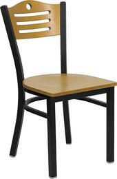 Flash Furniture XUDG6G7BSLATNATWGG