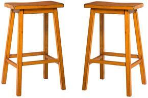 Acme Furniture 96656